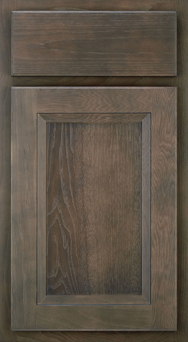 lautner_hickory_recessed_panel_cabinet_door_anchor