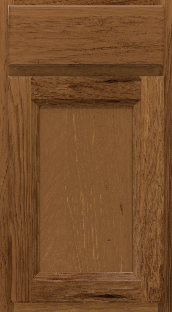 lautner_hickory_recessed_panel_cabinet_door_chestnut