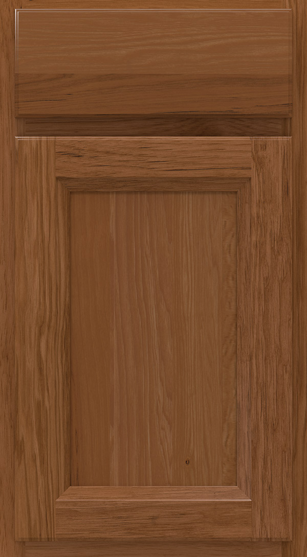 lautner_hickory_recessed_panel_cabinet_door_terrain
