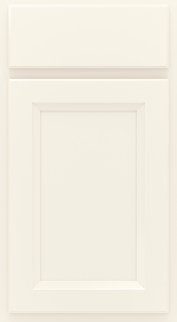 lautner_maple_recessed_panel_cabinet_door_french_vanilla