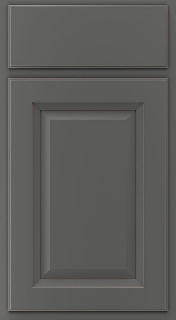 lautner_maple_recessed_panel_cabinet_door_galaxy_rye