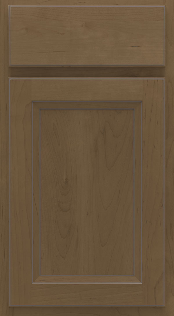 lautner_maple_recessed_panel_cabinet_door_karoo_rye