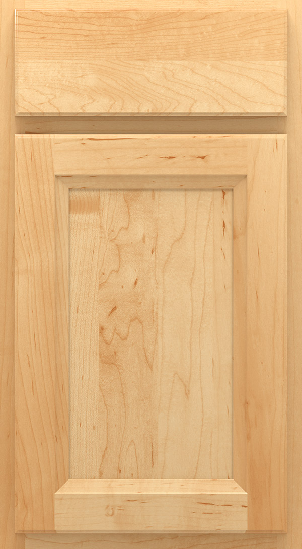 lautner_maple_recessed_panel_cabinet_door_natural