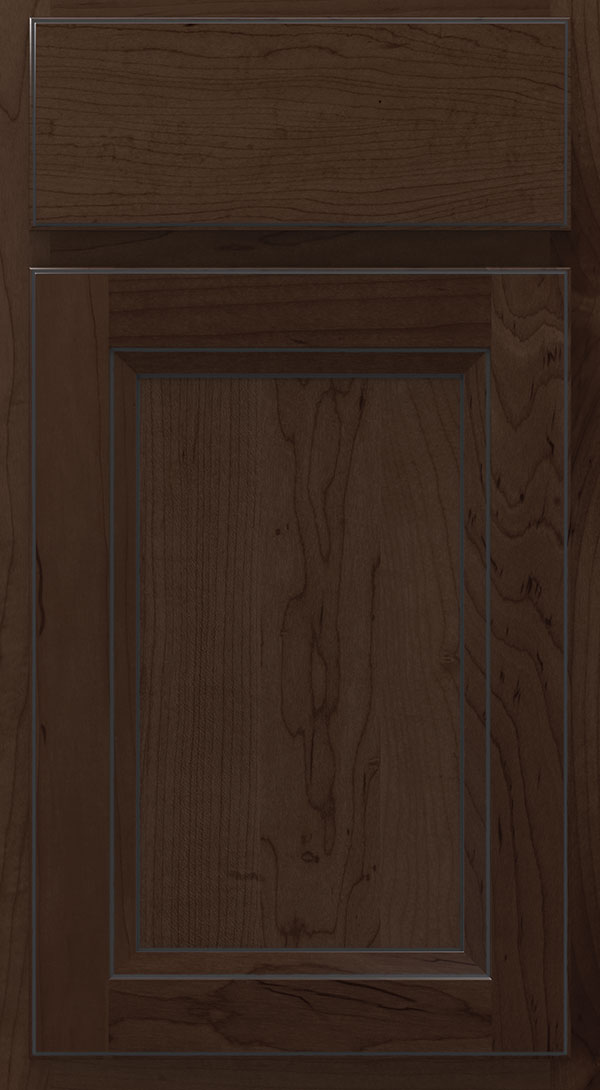 lautner_maple_recessed_panel_cabinet_door_porter_ebony