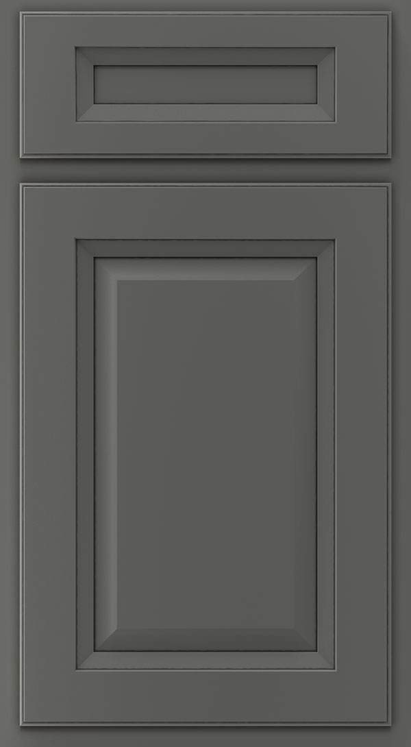 lawry_5_piece_maple_raised_panel_cabinet_door_galaxy_ebony