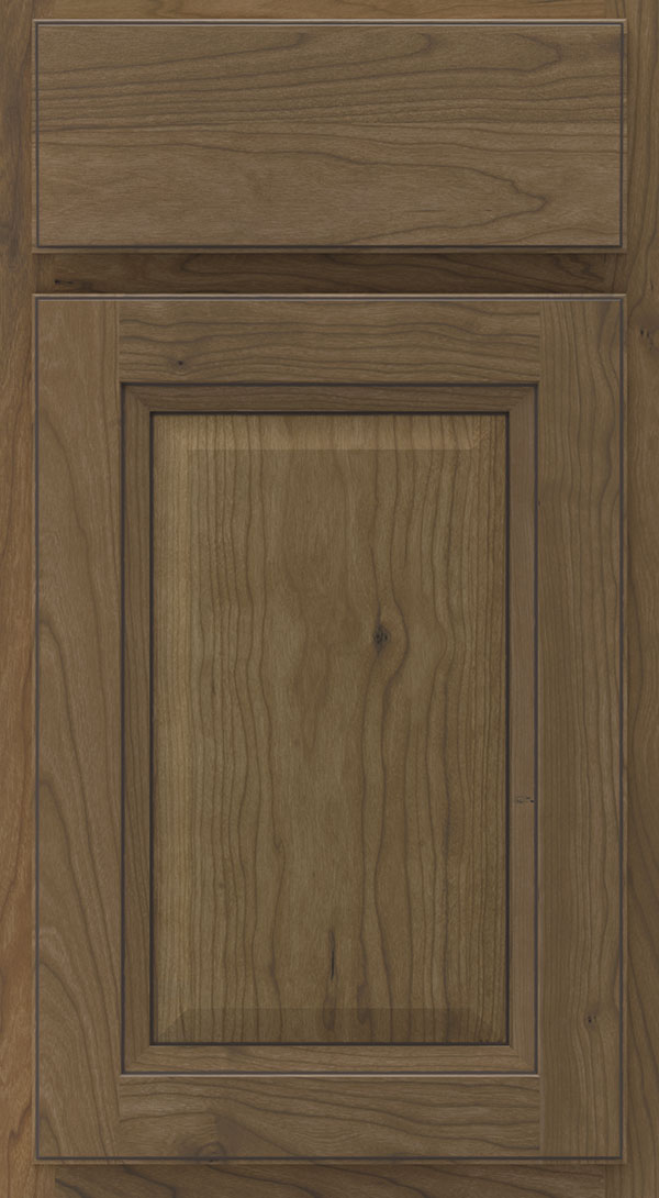 lawry_cherry_raised_panel_cabinet_door_karoo_cocoa
