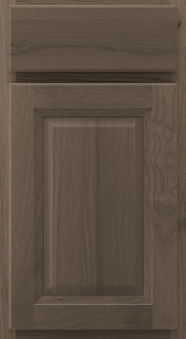 lawry_hickory_raised_panel_cabinet_door_anchor