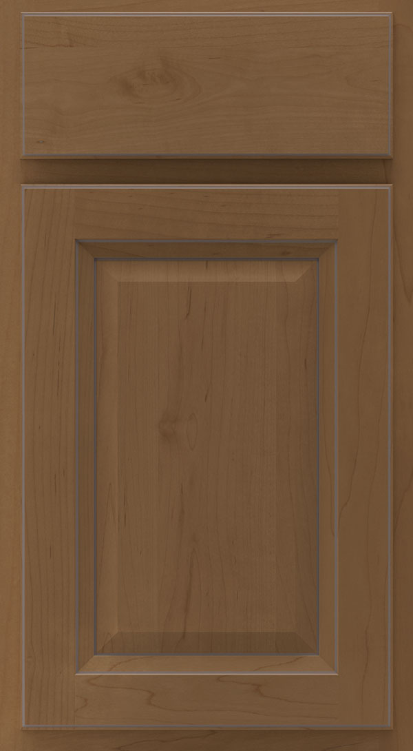 lawry_maple_raised_panel_cabinet_door_karoo_rye