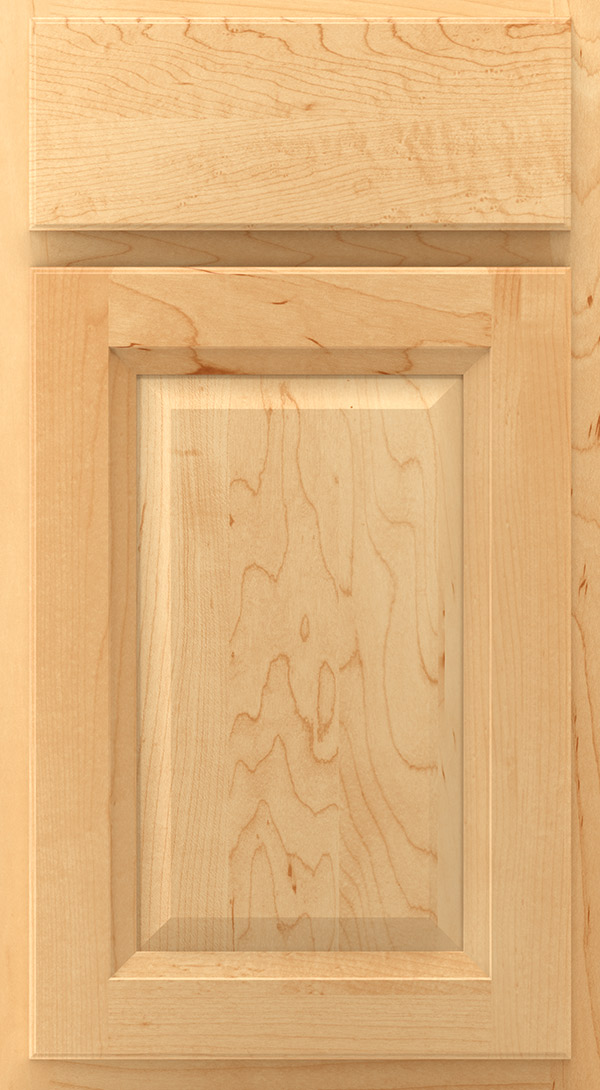 lawry_maple_raised_panel_cabinet_door_natural