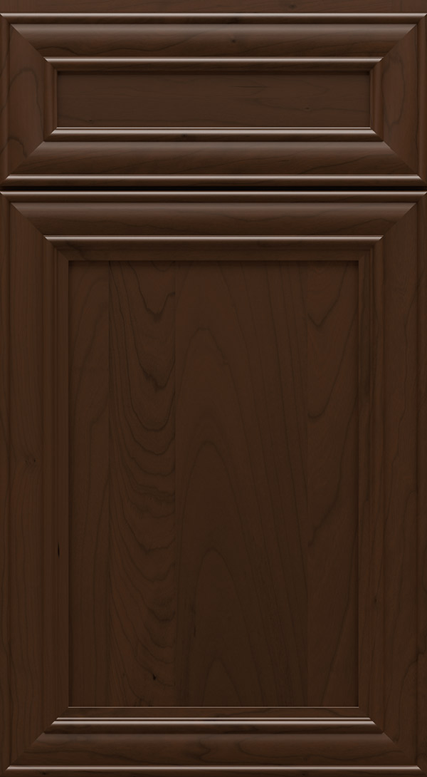 madison_5_piece_cherry_recessed_panel_cabinet_door_bison