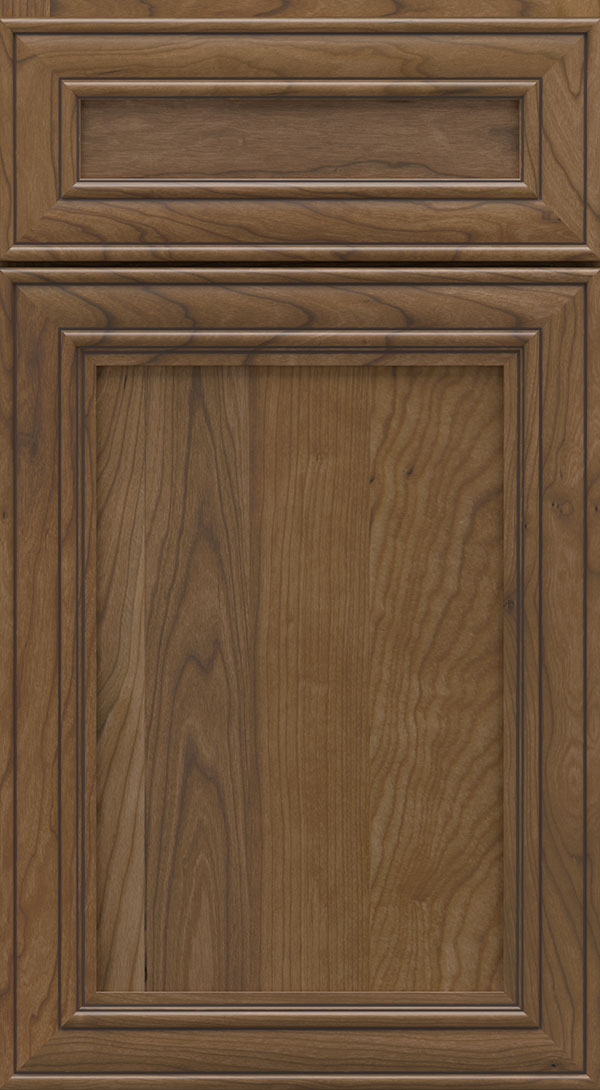 madison_5_piece_cherry_recessed_panel_cabinet_door_karoo_cocoa