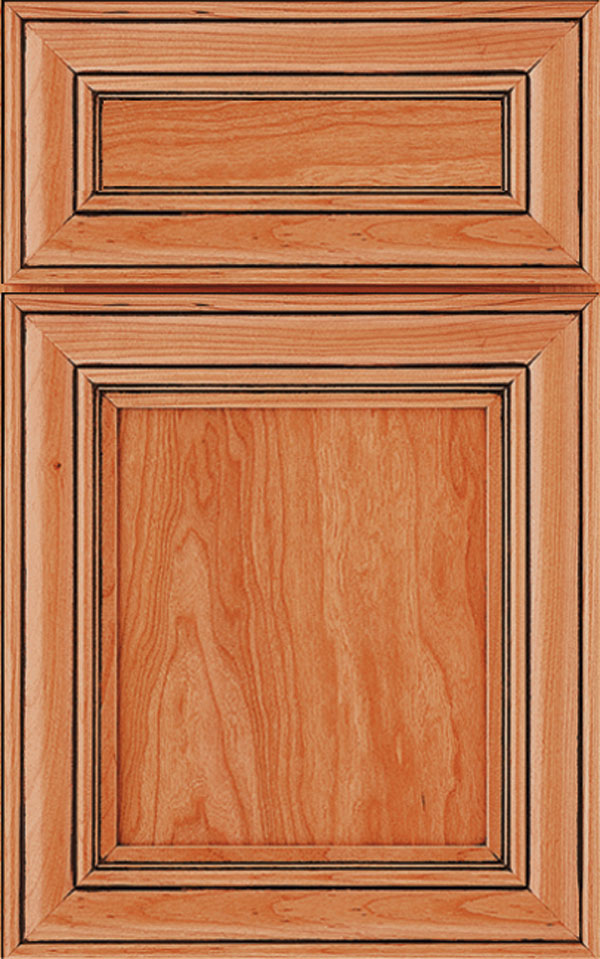 madison_5_piece_cherry_recessed_panel_cabinet_door_natural_cocoa