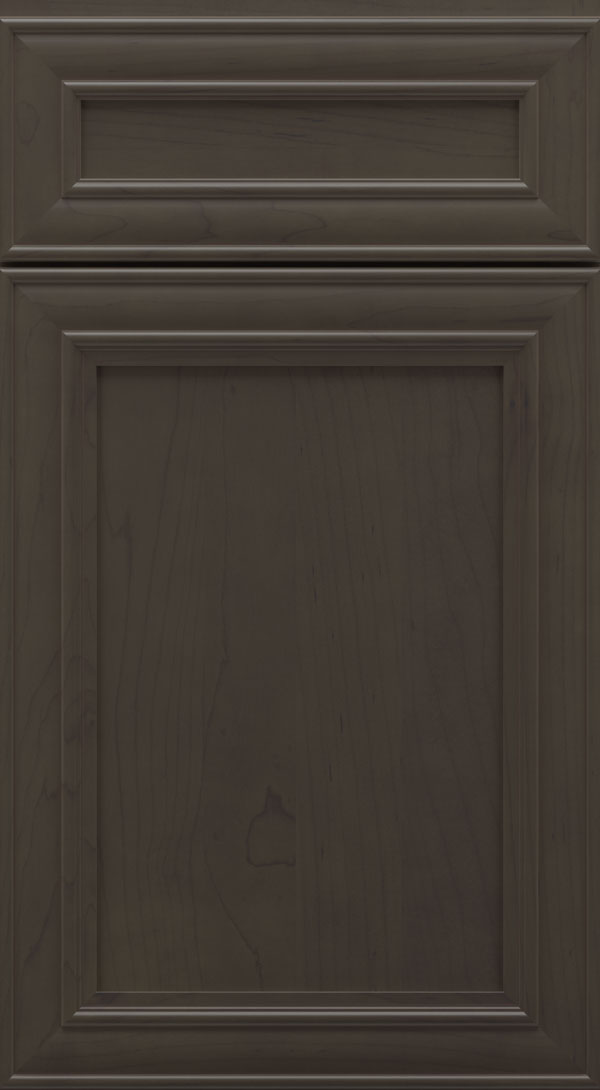 madison_5_piece_maple_recessed_panel_cabinet_door_derby_cocoa