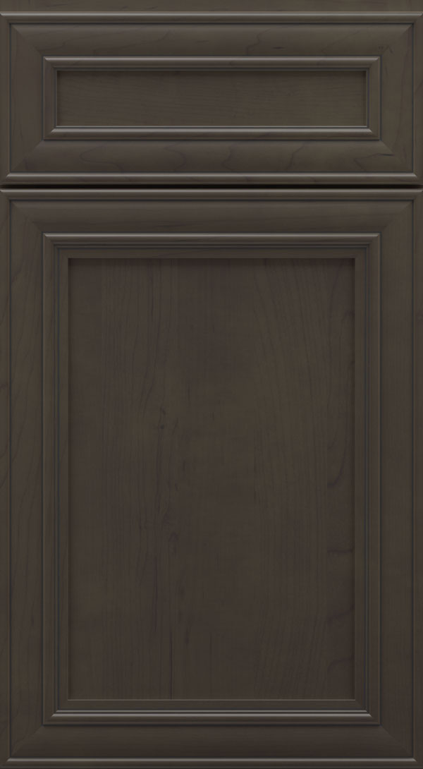 madison_5_piece_maple_recessed_panel_cabinet_door_derby_ebony
