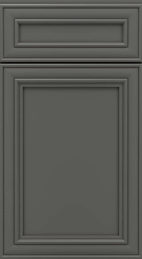 madison_5_piece_maple_recessed_panel_cabinet_door_galaxy_ebony