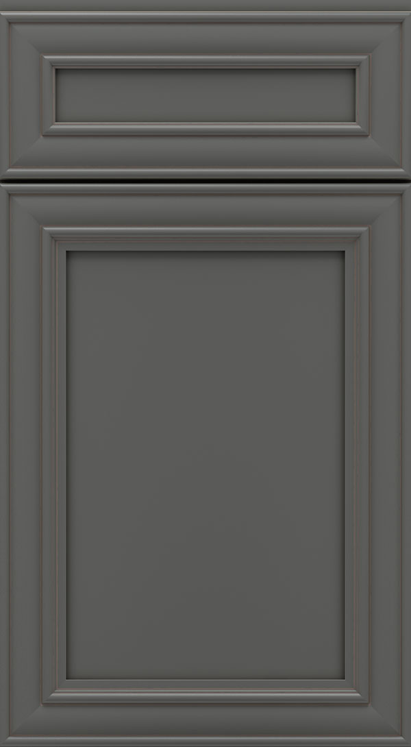 madison_5_piece_maple_recessed_panel_cabinet_door_galaxy_rye