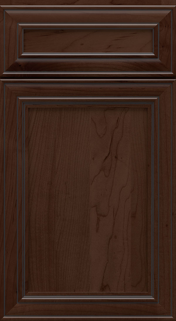 madison_5_piece_maple_recessed_panel_cabinet_door_porter_ebony