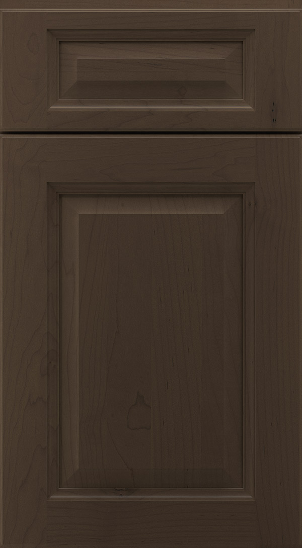 montella_5_piece_maple_raised_panel_cabinet_door_buckboard
