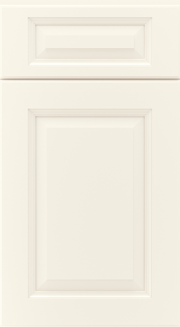 montella_5_piece_maple_raised_panel_cabinet_door_french_vanilla