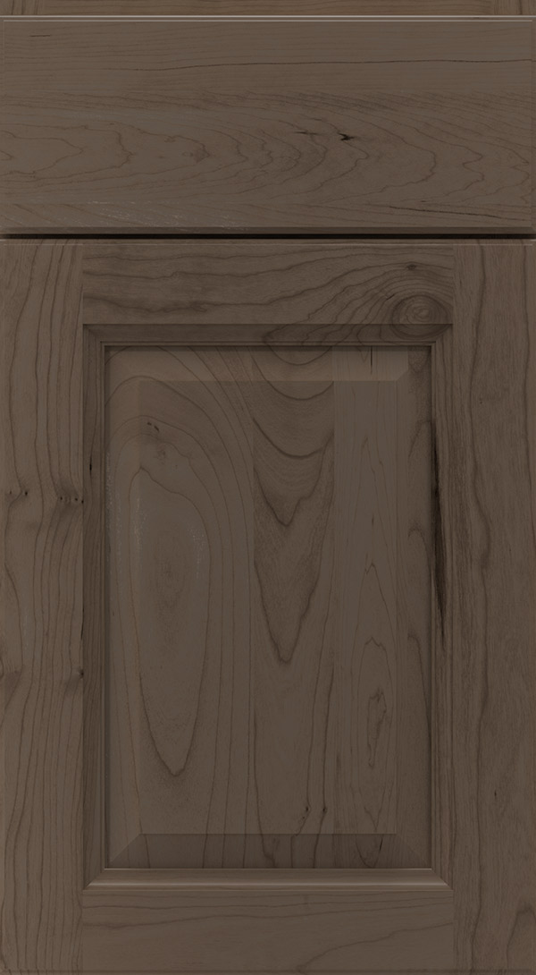 montella_cherry_raised_panel_cabinet_door_anchor