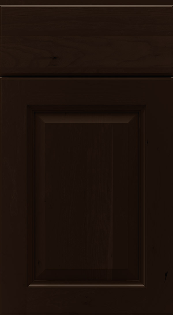 montella_cherry_raised_panel_cabinet_door_java