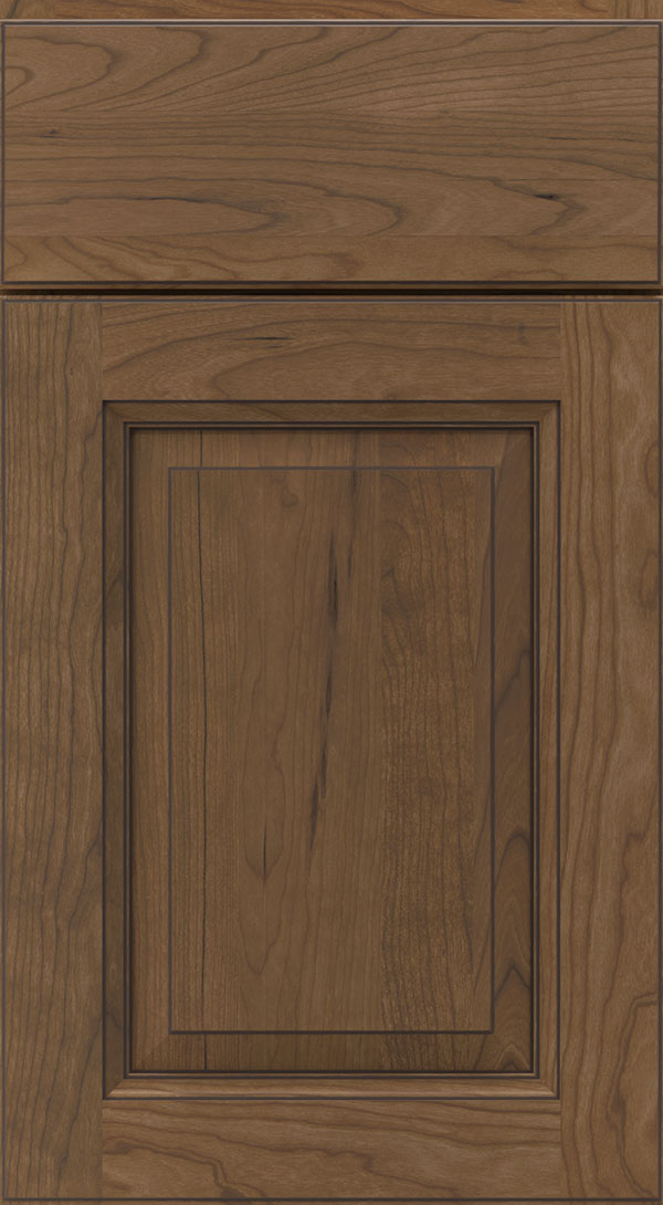 montella_cherry_raised_panel_cabinet_door_karoo_cocoa