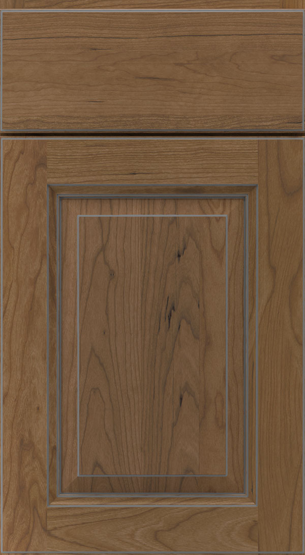 montella_cherry_raised_panel_cabinet_door_karoo_smoke