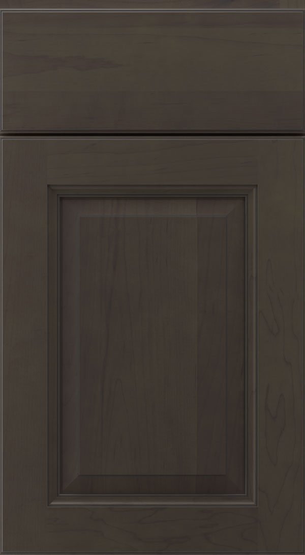 montella_maple_raised_panel_cabinet_door_derby_ebony