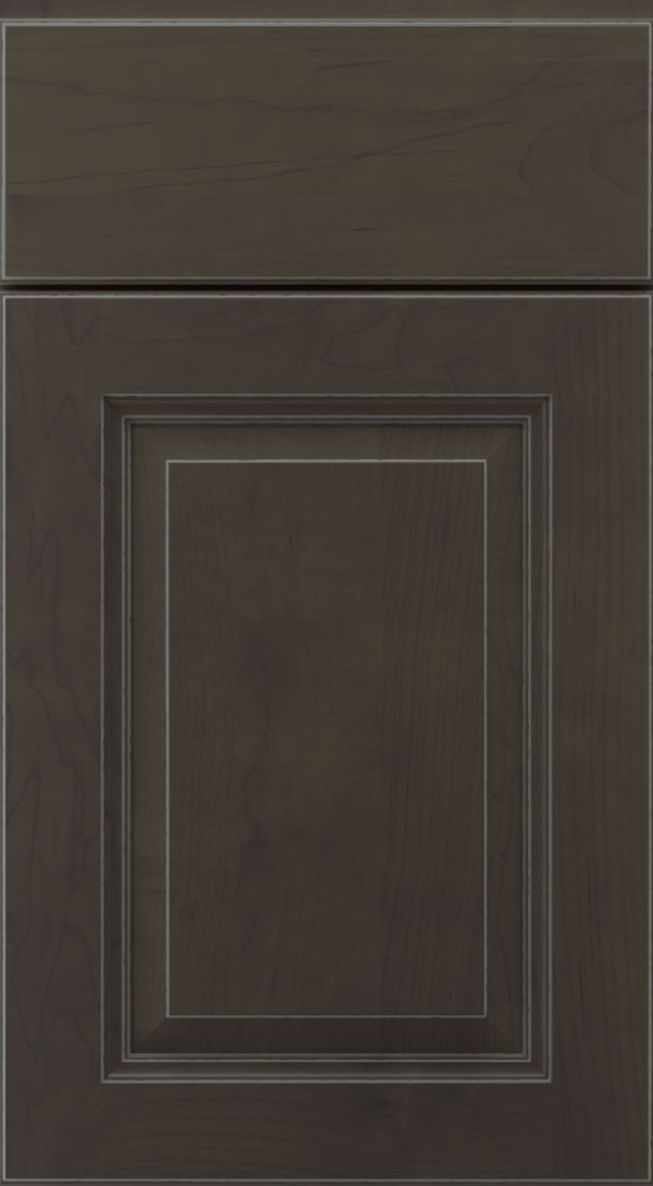 montella_maple_raised_panel_cabinet_door_derby_smoke