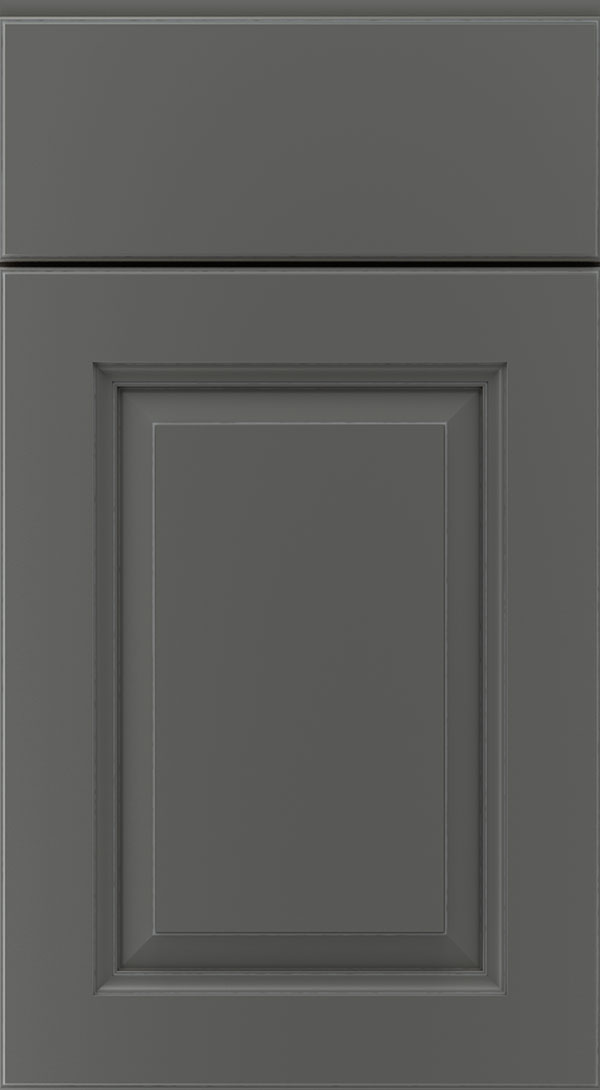 montella_maple_raised_panel_cabinet_door_galaxy_smoke
