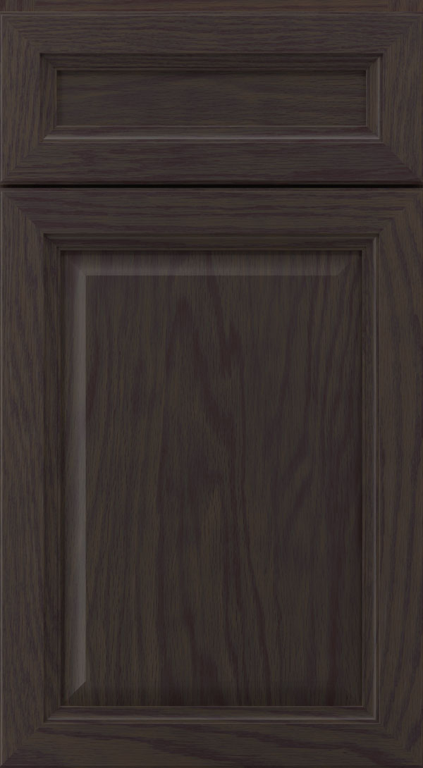 ogilby_5 piece_oak_raised_panel_cabinet_door_derby