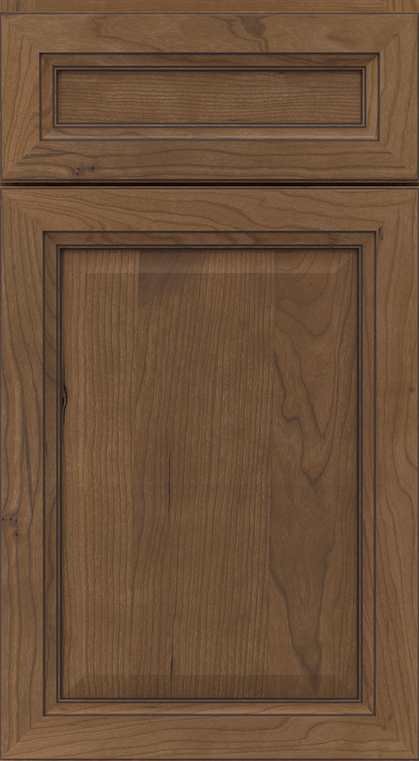 ogilby_5_piece_cherry_raised_panel_cabinet_door_karoo_cocoa