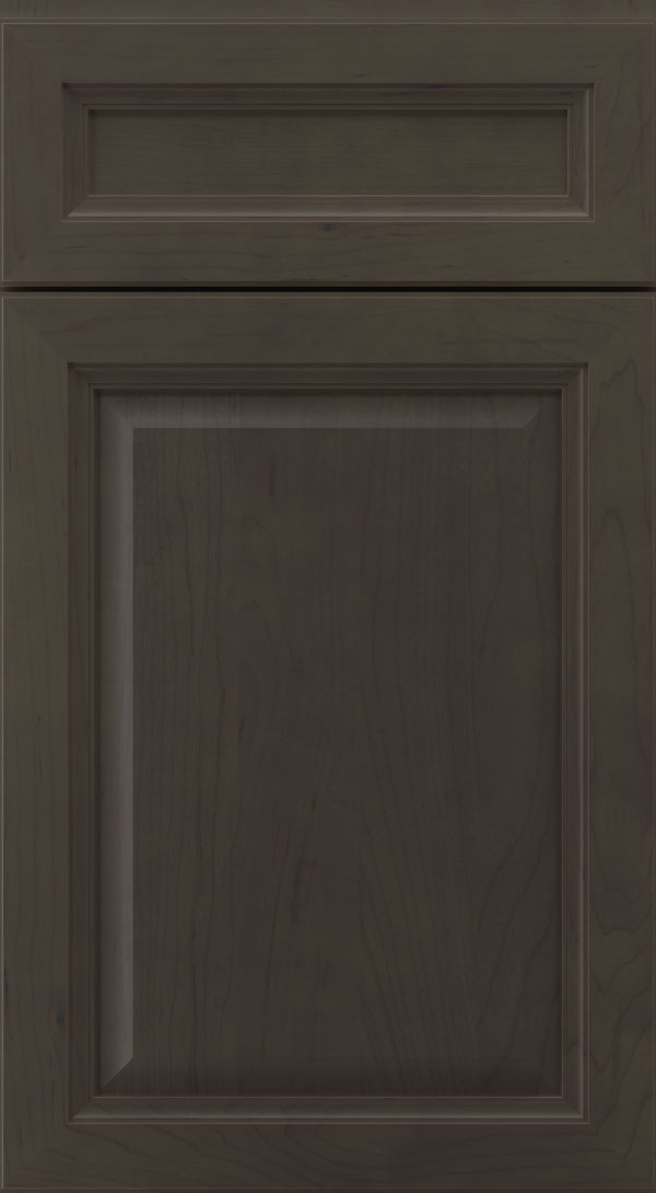 ogilby_5_piece_maple_raised_panel_cabinet_door_derby_cocoa