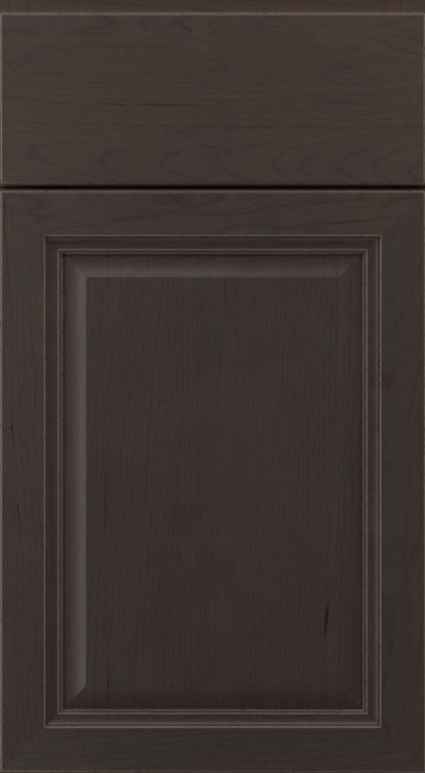 ogilby_cherry_raised_panel_cabinet_door_derby_brownstone