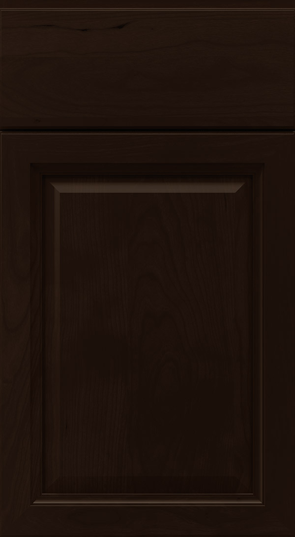 ogilby_cherry_raised_panel_cabinet_door_java