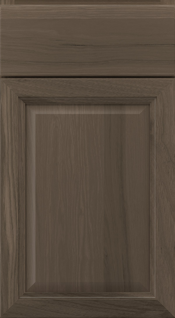 ogilby_hickory_raised_panel_cabinet_door_anchor