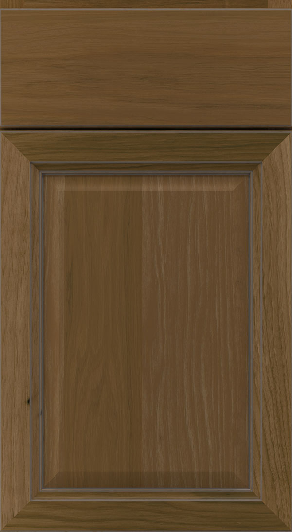 ogilby_hickory_raised_panel_cabinet_door_karoo_brownstone