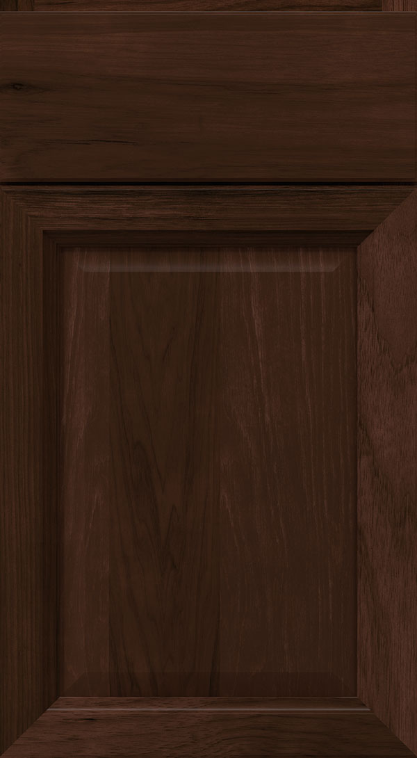 ogilby_hickory_raised_panel_cabinet_door_porter