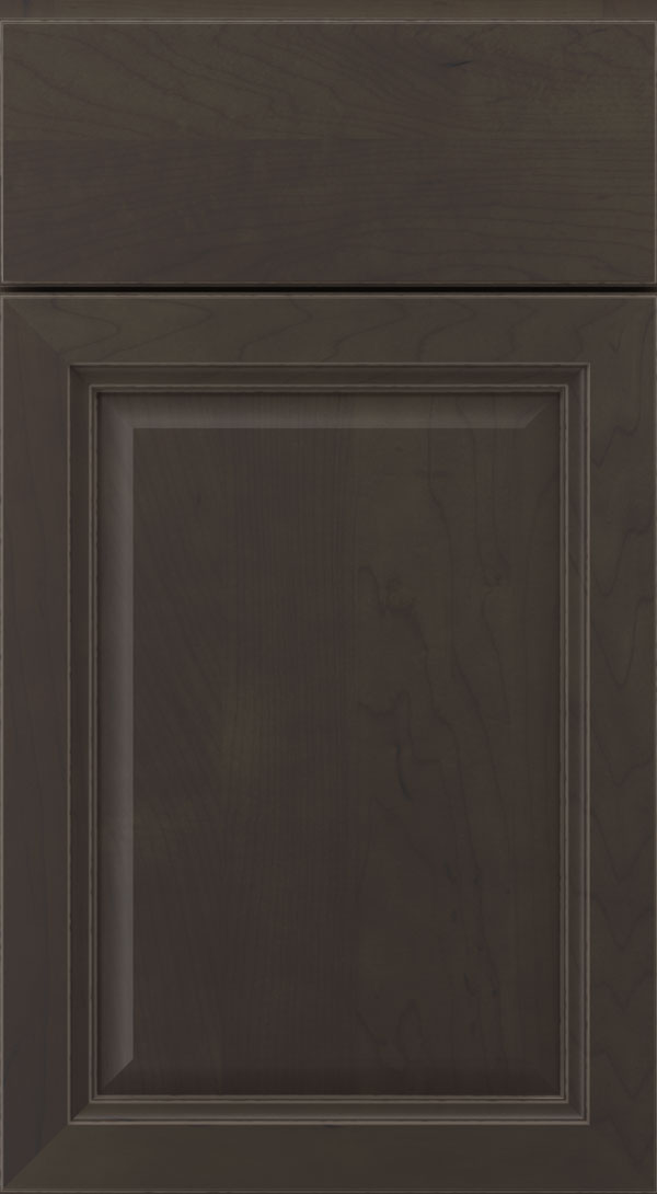 ogilby_maple_raised_panel_cabinet_door_derby_brownstone