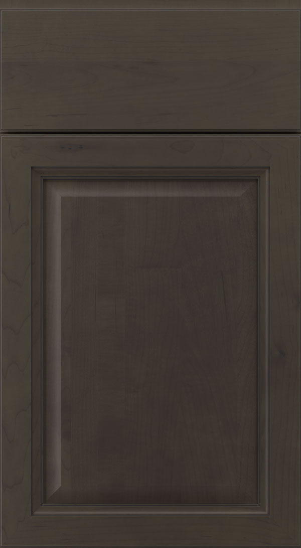 ogilby_maple_raised_panel_cabinet_door_derby_ebony