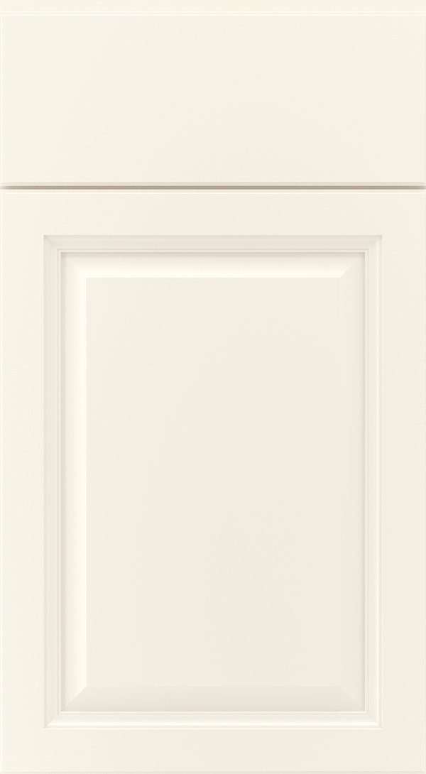 ogilby_maple_raised_panel_cabinet_door_french_vanilla