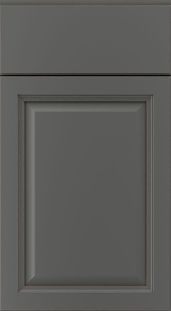 ogilby_maple_raised_panel_cabinet_door_galaxy_rye