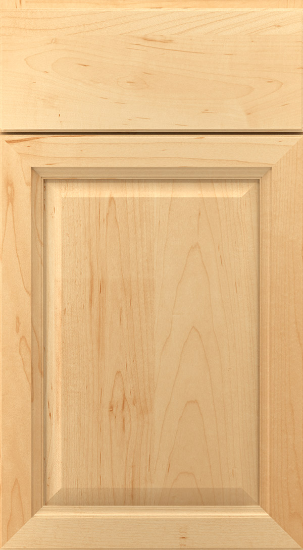 ogilby_maple_raised_panel_cabinet_door_natural