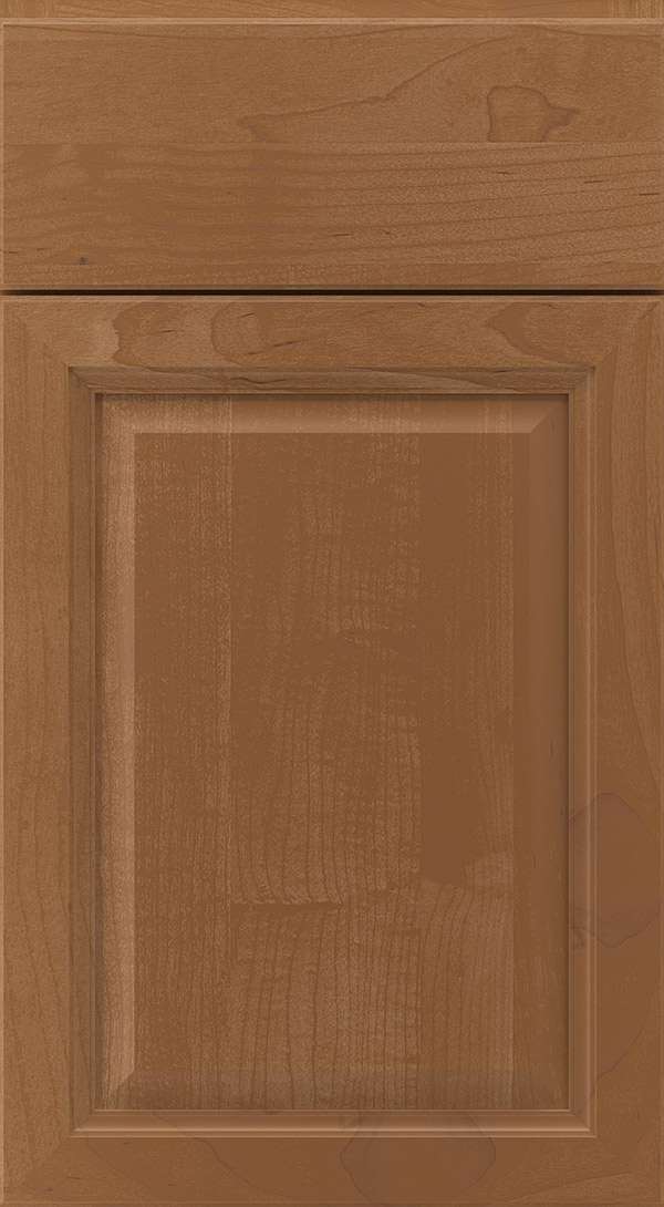 ogilby_maple_raised_panel_cabinet_door_terrain