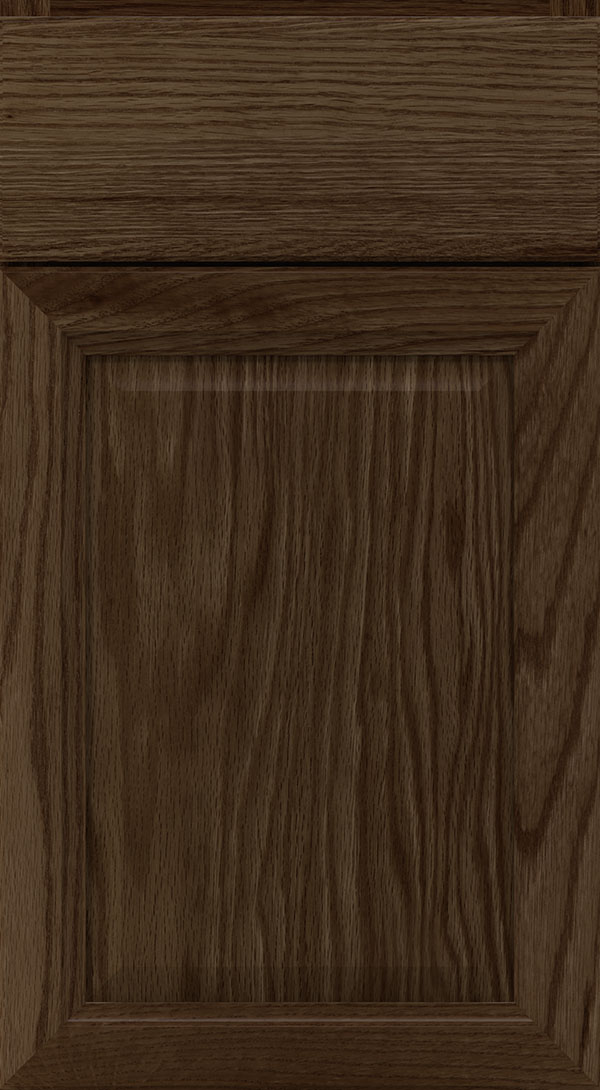 ogilby_oak_raised_panel_cabinet_door_porter
