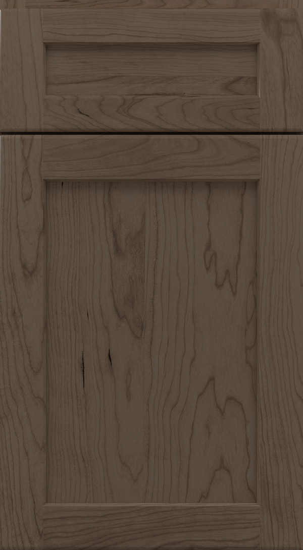 sedona_5_piece_cherry_shaker_cabinet_door_anchor