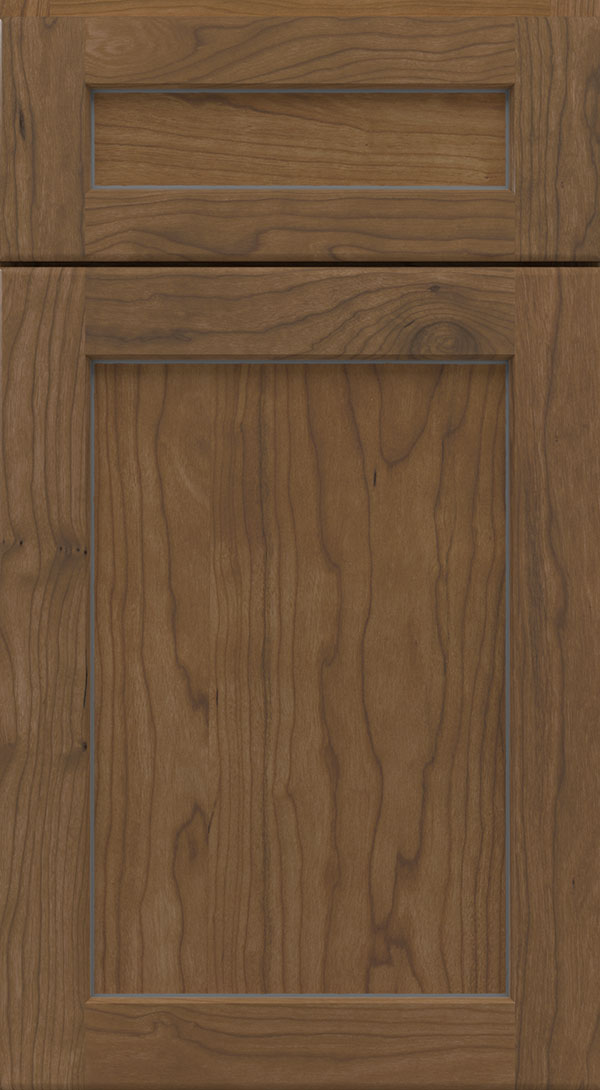 sedona_5_piece_cherry_shaker_cabinet_door_karoo_smoke