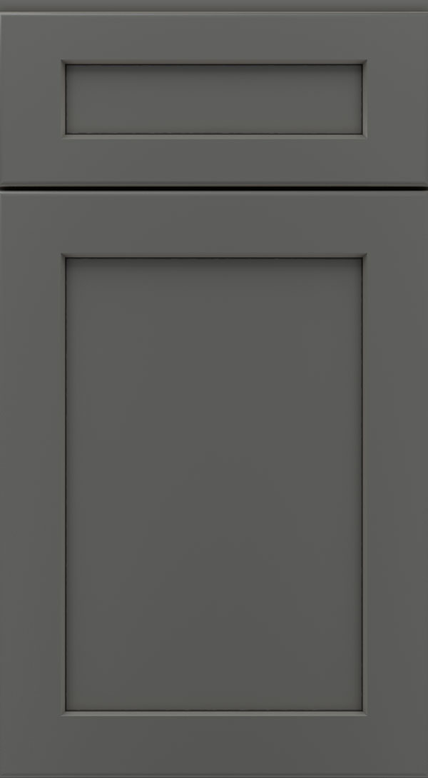 sedona_5_piece_maple_shaker_cabinet_door_galaxy_ebony