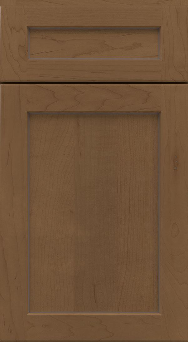 sedona_5_piece_maple_shaker_cabinet_door_karoo_rye