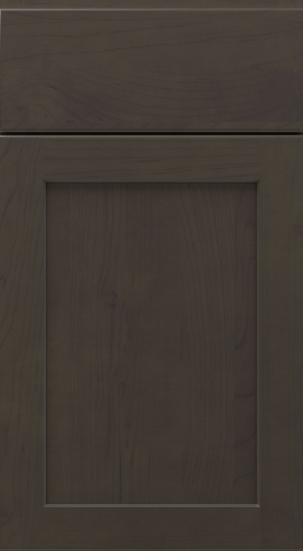 sedona_maple_shaker_cabinet_door_derby_ebony